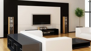 HomeTheater_4