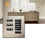 lutron-lighting-homeworks-qs-european-seetouch-600