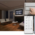 lutron-lighting1